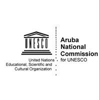 UNESCO Aruba