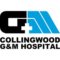 Collingwood General and Marine Hospital