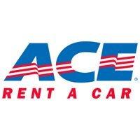 ACE RENT A CAR