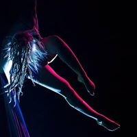 Sarah Nalley Photography