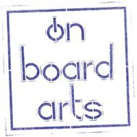 On Board Arts