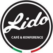 Lido Caféen