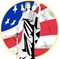 Legal Services of America