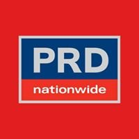 PRDnationwide Southport