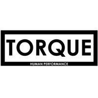 Torque Human Performance