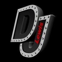 DJ Lewis