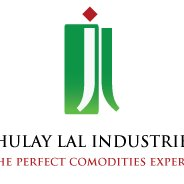 Jhulay Lal Parboiled Rice Mill