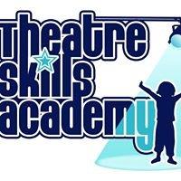 Theatre Skills Academy