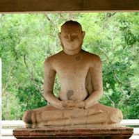 Buddhist Society of Aruba