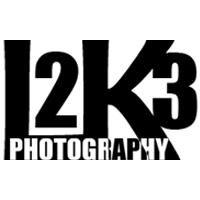 L2K3 Photography