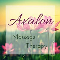 Avalon Massage Therapy