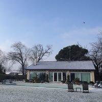 A Casa di Delia - Bed&Breakfast/Charming House