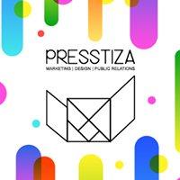 Presstiza