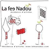La Fée Nadou