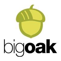 Big Oak Studios, Inc.