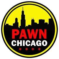 Pawn Chicago