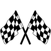 RacingRoom
