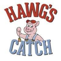 Hawg's Catch