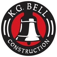 KG Bell Construction
