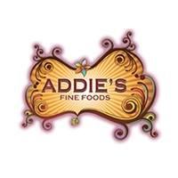 Addie's Fine Foods