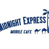 Midnight Express Mobile Cafe