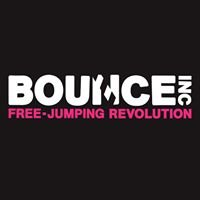 BOUNCEinc