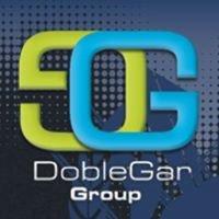 Doblegar Group