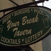 Your Break Tavern