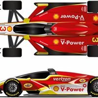 Mid Ohio Honda Indy 200