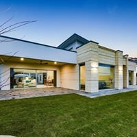 G.J. Gardner Homes Australia