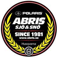 Abris Sjö & Snö Service AB