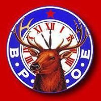 Middletown Elks Lodge #1097