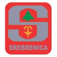 Opstina Srebrenica