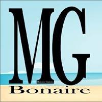 MG Bonaire