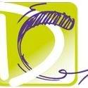 Desjeux Créations : Agence conseils en communication et formations