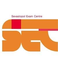 Sevastopol Exam Centre