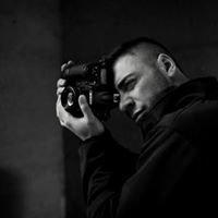 Fotoschule Bogdan Itskovskiy