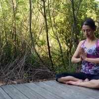 Living Heart Yoga