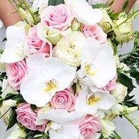 Lorna's Flowers