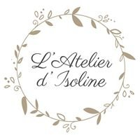 L'Atelier d'Isoline
