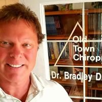 Old Town Chiropractic