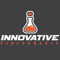 Innovative Performance