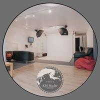 KIS Studio