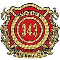 Station 343 Craft Brewery
