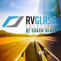 RV Glass Experts