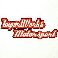 Importworks Motorsport