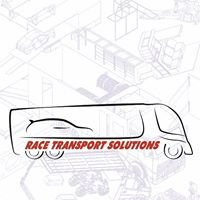 Race Transport Solutions