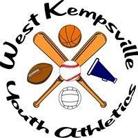 West Kempsville Youth Athletics