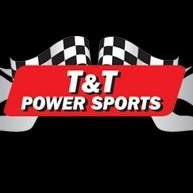 T & T Powersports