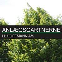 Anlægsgartnerne H.Hoffmann A/S